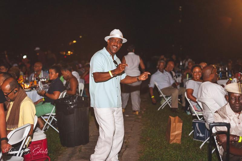 Jazz Matters Harlem Renaissance 2019-281.jpg