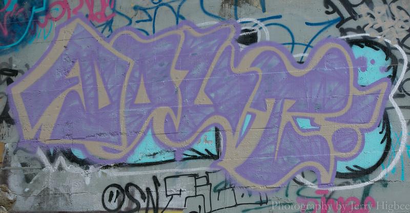 hbp-graffiti--8373.jpg