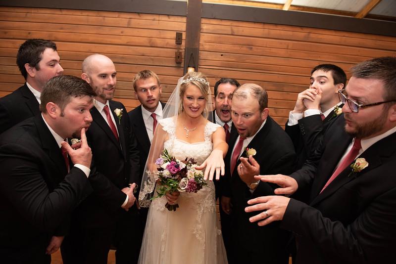 Weddings (296 of 579).jpg