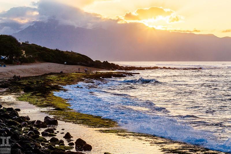 Maui Hawaii-33.jpg