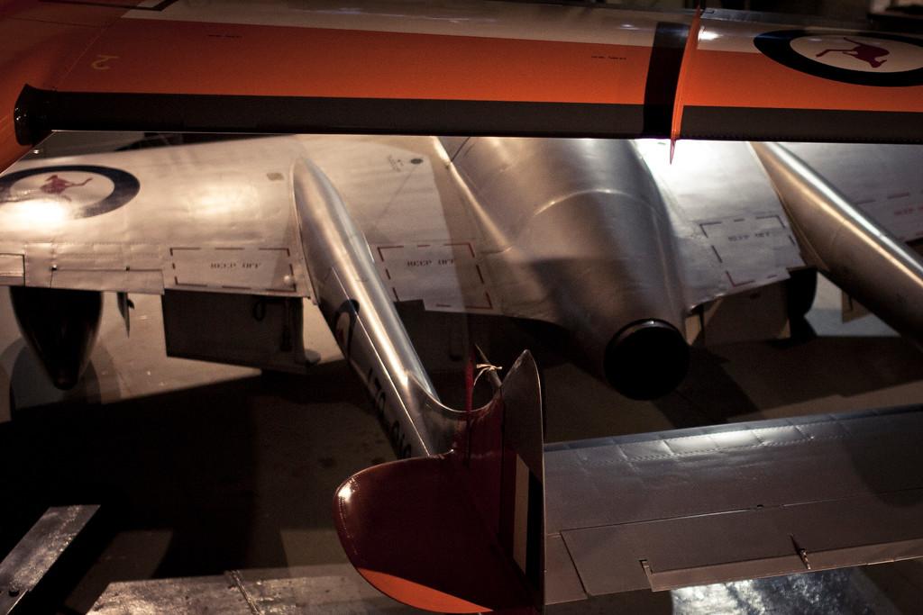 alexandergardner-RAAFPtCook-20110515-6