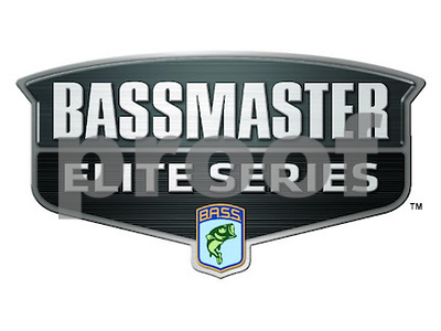 rookies-join-bass-fishing-legends-in-2017-bassmaster-elite-series-field