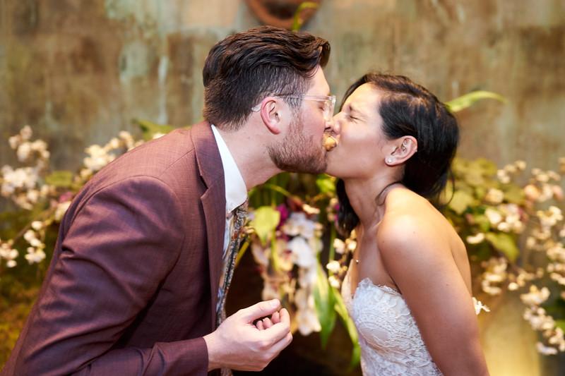 James_Celine Wedding 1481.jpg
