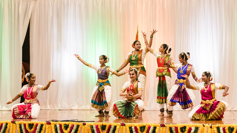 Indian National Day 2020 (Gala Dinner)-279.jpg
