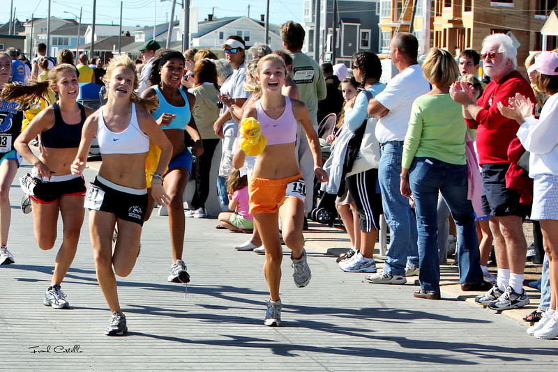 Happy Finish(18x12)4349.jpg