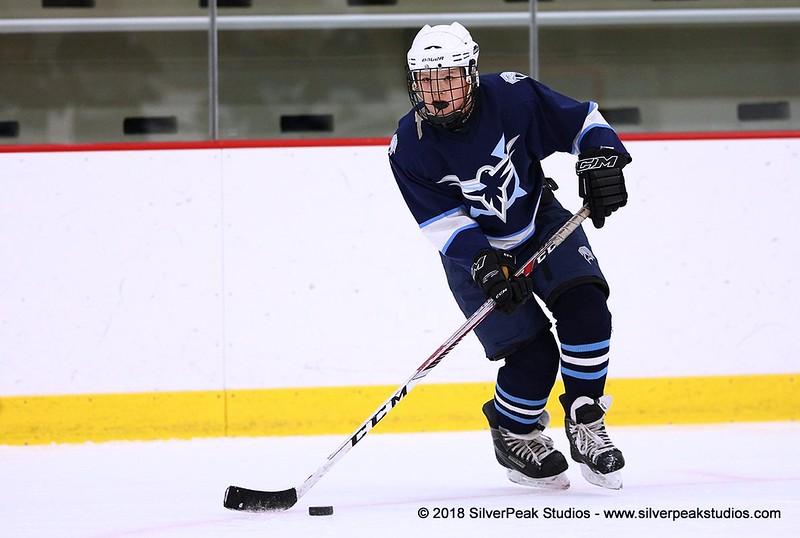 SilverPeak Studios Northwest Connecticut Jimmy Welch Tournament Sample Photo Hockey Action Photo-lr.jpg