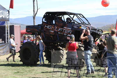 Camp RZR East 2017