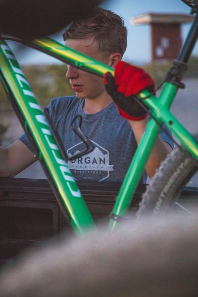 Ride On Sports - Organ Mountain-3481.jpg
