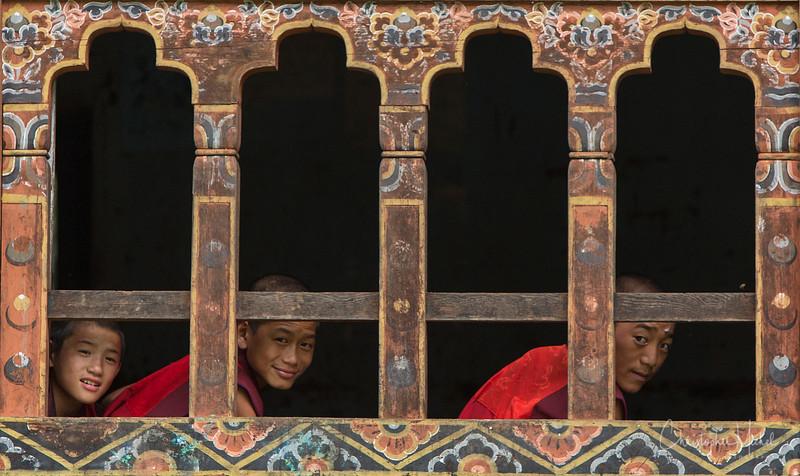 punakha-dzong_chorten-nebu_20120917_8859.jpg