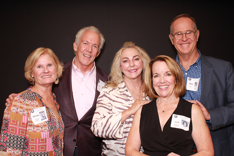 VPHS Reunion, Orange County Event-148.jpg