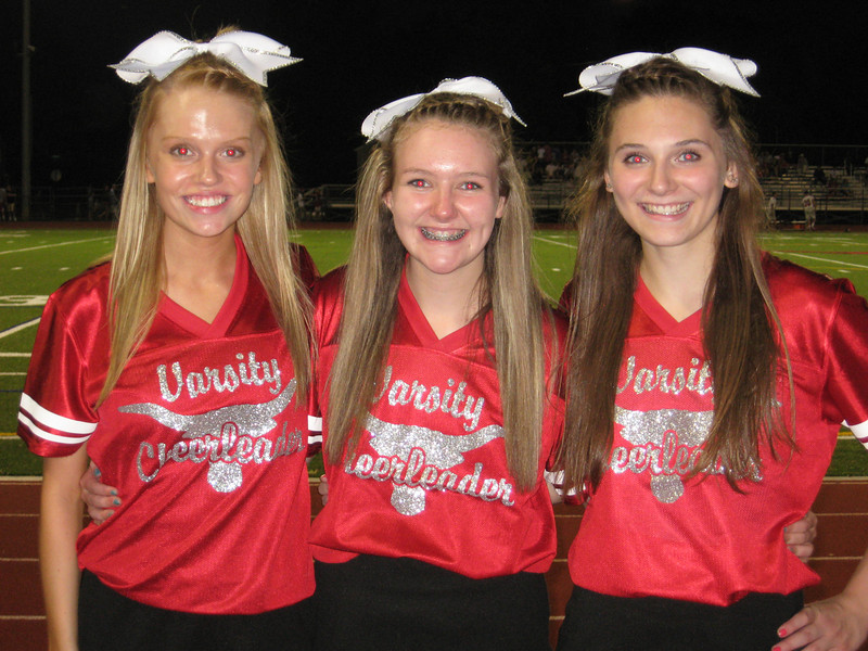 Lutheran-West-Cheerleading-September-2012--2.jpg
