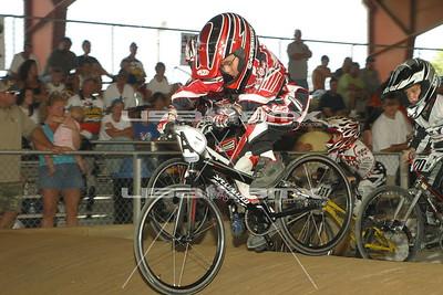 2005 Super Nationals Desoto, TX