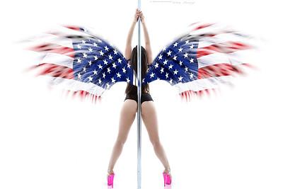 Megan EDITS (Pink)