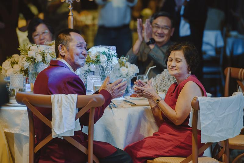 Dennis & Pooi Pooi Banquet-853.jpg