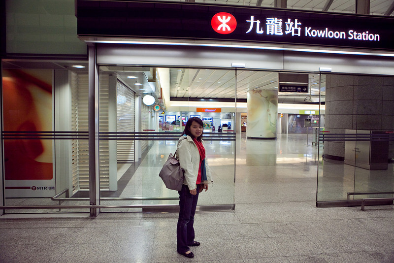 Taiwan04-1094.jpg
