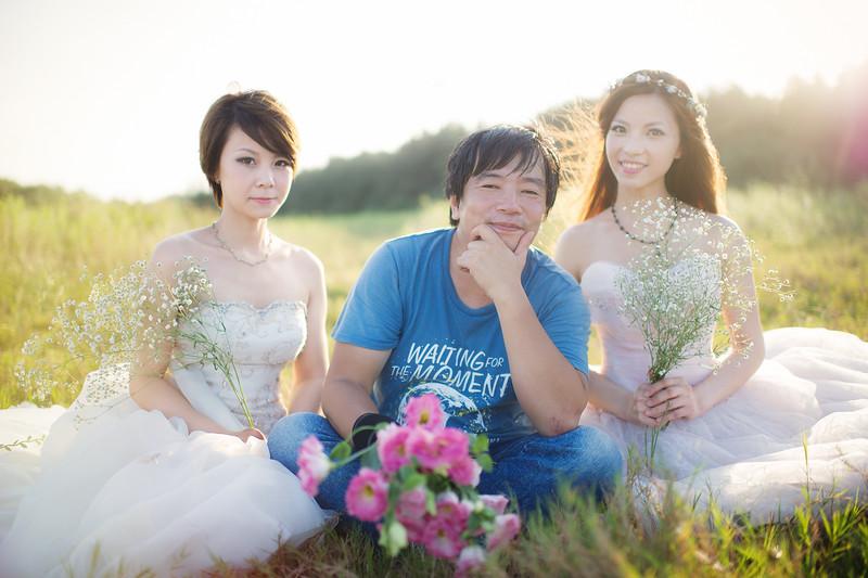 -pre-wedding_16516802890_o.jpg