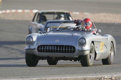 No-0427 Race Group 6 - DP, DP1, DSR, EP, EP1-3, ESR