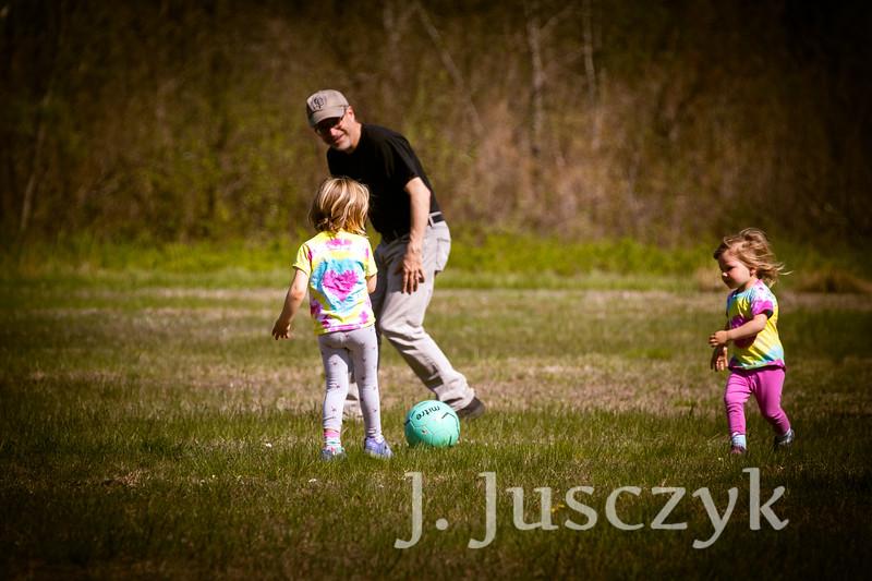 Jusczyk2015-9102.jpg