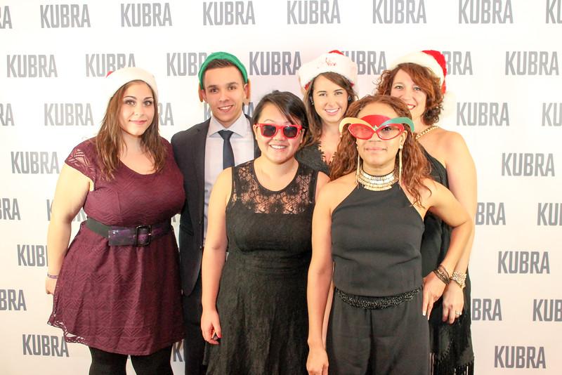 Kubra Holiday Party 2014-11.jpg