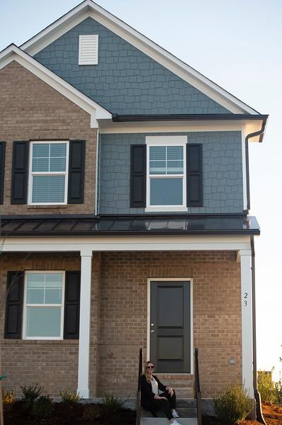 2021_01_10_Jenny's New House_0043_.jpg