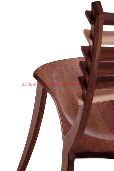 19-Seat Curve Detail 1.jpg