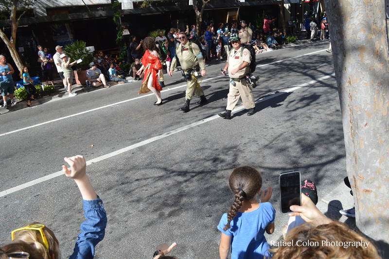 Florida Citrus Parade 2016_0098.jpg