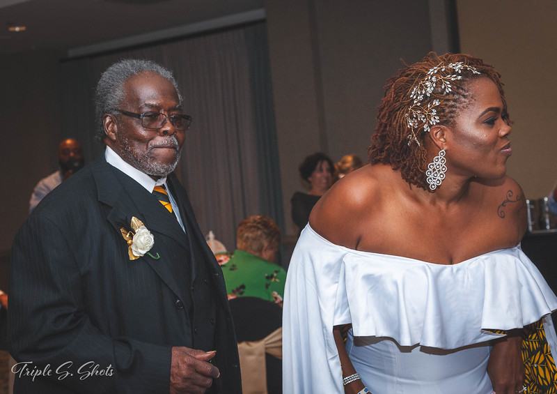 Cooper Wedding Edits-676.JPG