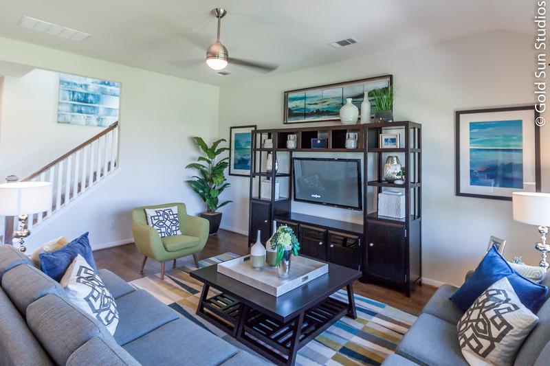 Bellingham Living Room.JPG