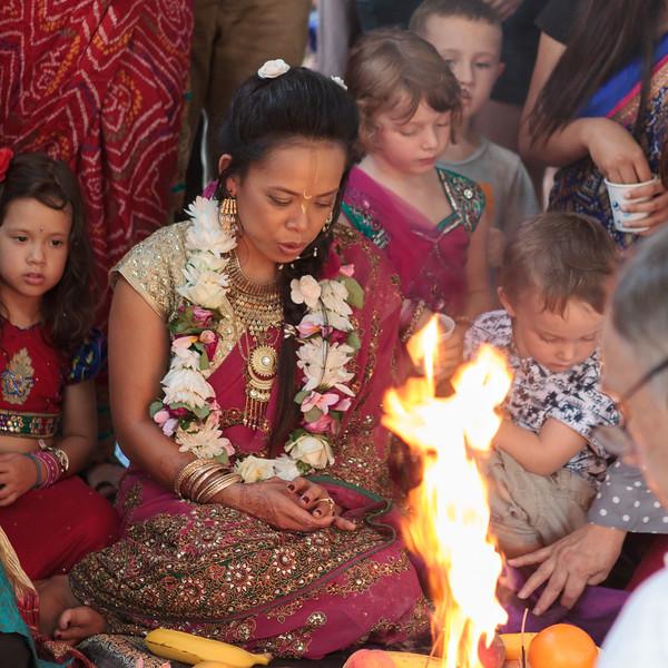S&A fire ceremony-11.jpg