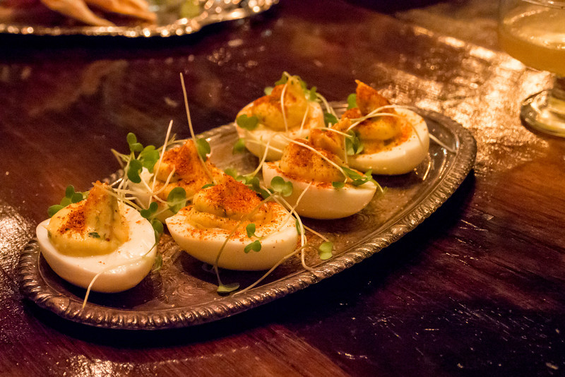 union deviled eggs.jpg