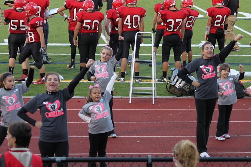 Lutheran-West-Cheerleading-September-2012--83.jpg