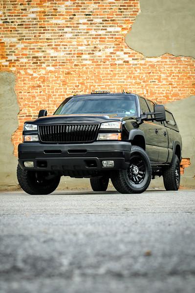 truck-7.jpg