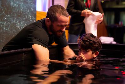 Guthrie Baptism 2/20