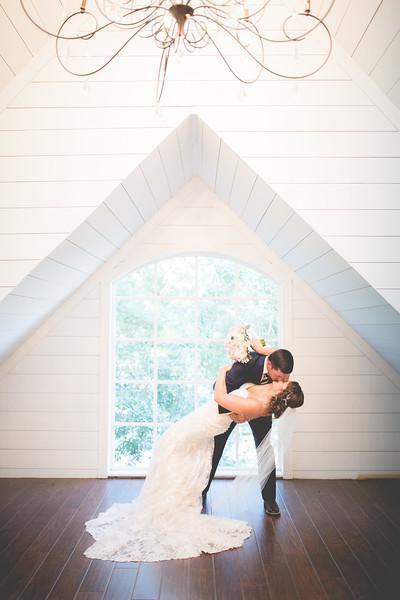 acacia and dan wedding print-757.jpg