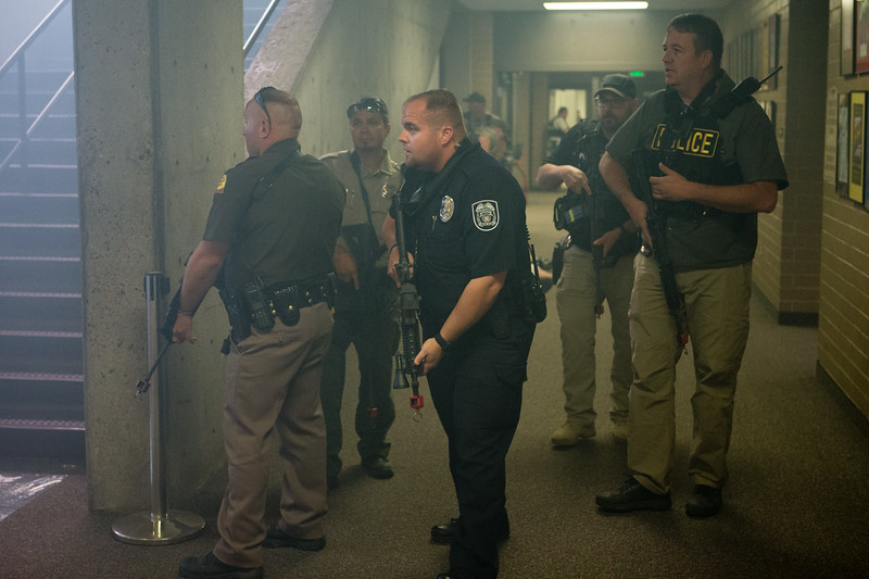 UHS Active Shooter Exercise-20.jpg