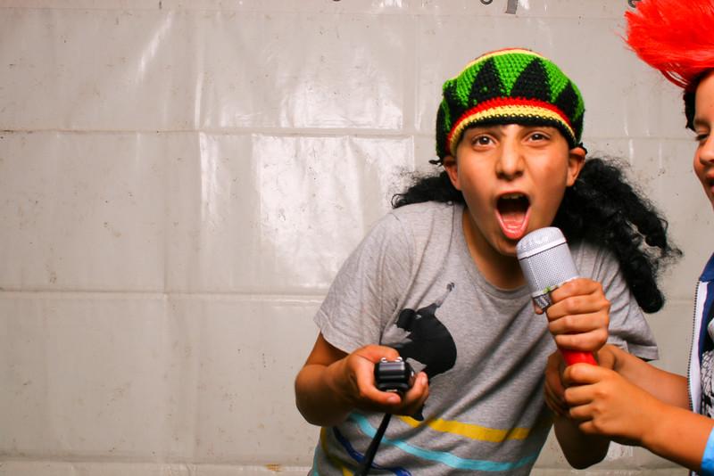 Photobooth-7106.jpg