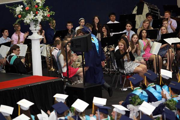 2014 05 18 LC Graduation all