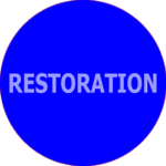 restoration-button.png