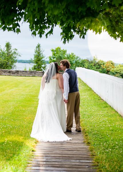 Schoeneman-Wedding-2018-526.jpg