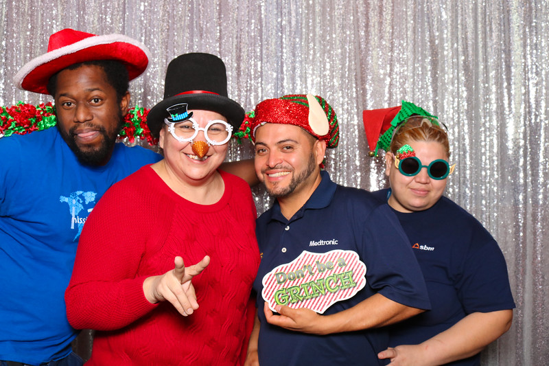 Corporate Employee Party (132 of 213).jpg