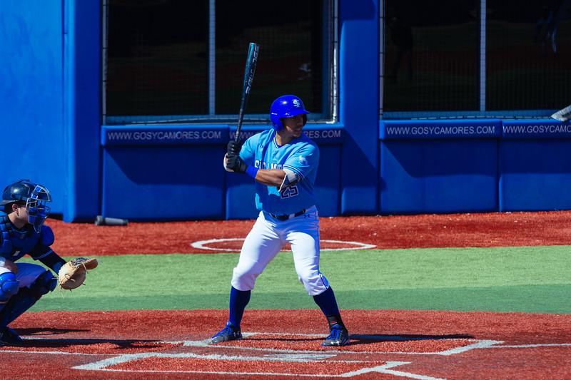 20190316_Baseball ISUv Citadel-2782.jpg