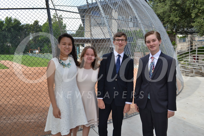 DSC_ Jasmine Jin, Hope Ware, Aaron Freedman and Henry Lindholm 0110.JPG