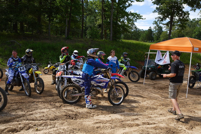 FCA Motocross camp 20170444day1.JPG