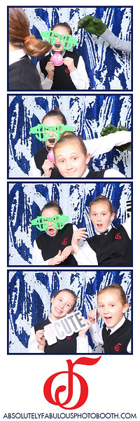 Absolutely Fabulous Photo Booth - (203) 912-5230 -  180523_192340.jpg