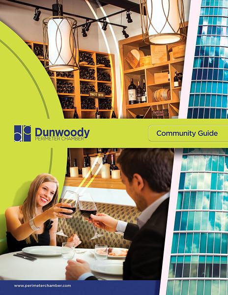 Dunwoody NCG 2015 - Cover (2).jpg