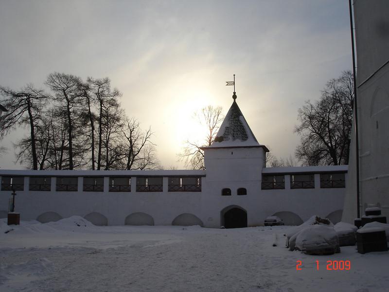 2008-12-31 НГ Кострома 35.JPG
