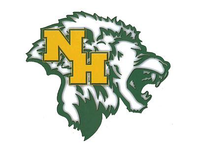 North Hunterdon High School