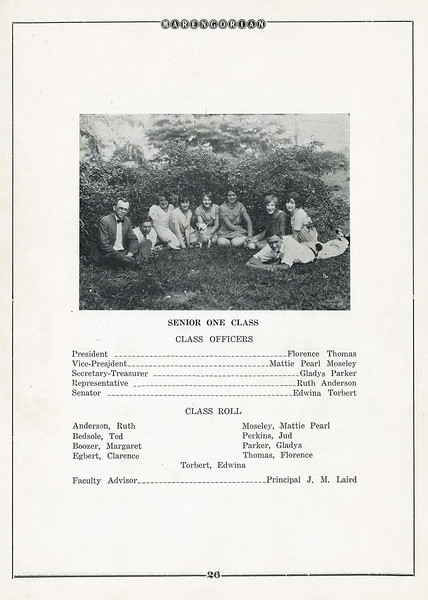 1929-0026.jpg