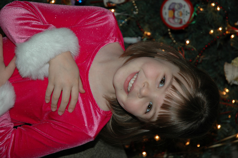 2009 December 027.JPG