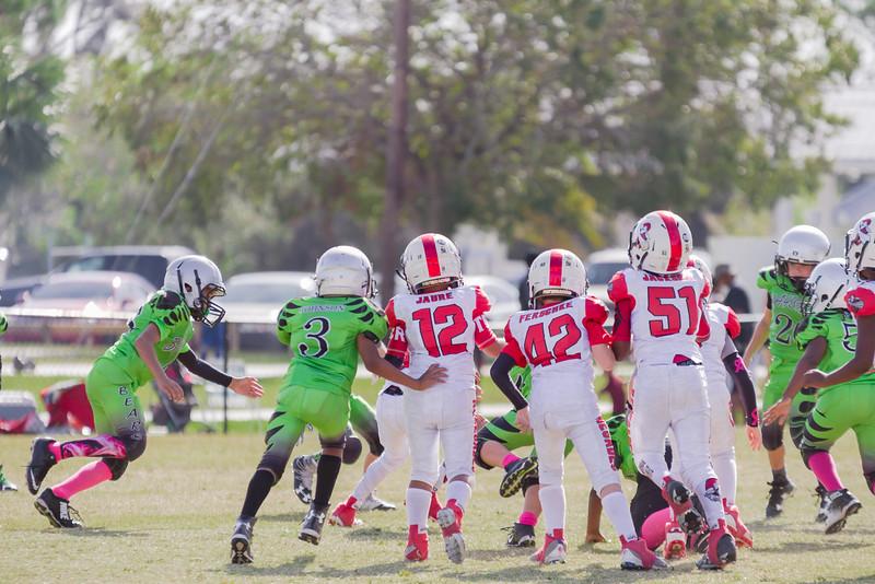 R Hickman Photography Brevard County Sports Photography Bayside Bears-0192-4.jpg
